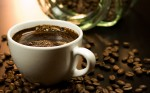 Секреты приготовления кофе