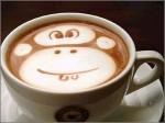 «Кофейные»  шутки