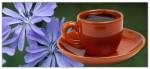 Диетические напитки а-ля кофе