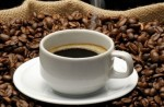 Как правильно заваривать кофе?