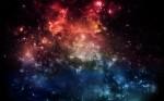 Нейтринная астрофизика