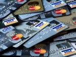 На заре электронной банковской эры