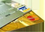 Кредитные карты «Американ экспресс»