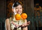 Суеверия и традиции встречи Нового года в Китае