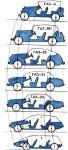 Проблемы и перспективы развития автомобилестроения с точки зрения СССР