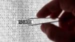 Что вам нужно знать о паролях?
