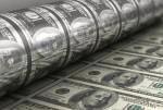 Процесс печатания денег