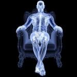 Исследования рентгеновских лучей