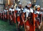 Рим: империя, финансировавшаяся завоеваниями