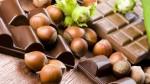 История шоколада: покорение Евпропы
