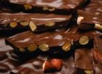 Шоколадный прорыв в промышленности