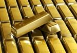 Хранение золота
