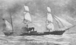 Двигатели в истории подводных лодок